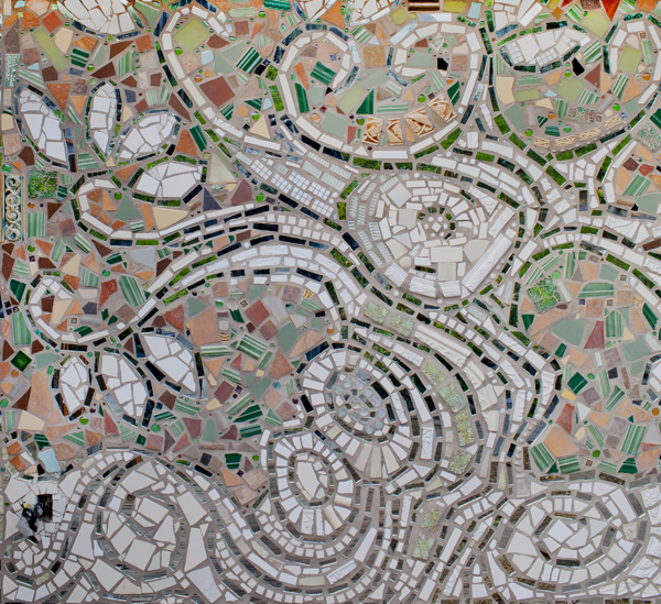 Uncategorized  Spirit Tree Mosaic tree_detail-web1