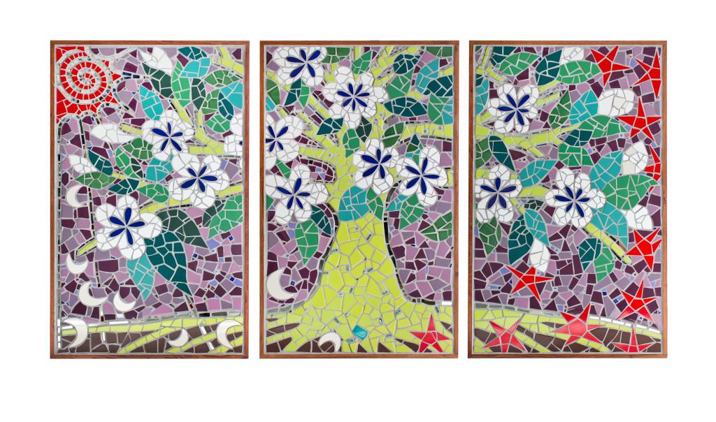 Services coco_triptych11-e1375160834762-1024x604