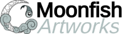 Moonfish Artworks
