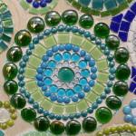 co-creating mosaic art glass mosaic glass mosaic mural large scale art big art mobile mosaic art mosaic classes instruction mystical mosaic art school art mosaic tree of life Uncategorized youth mosaics  Art Day!! Live Mosaic Art by Elementary School Students P1020438-150x150